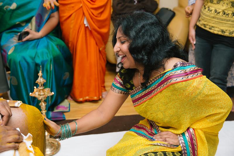 LeCapeWeddings_Shilpa_and_Ashok_2-14.jpg