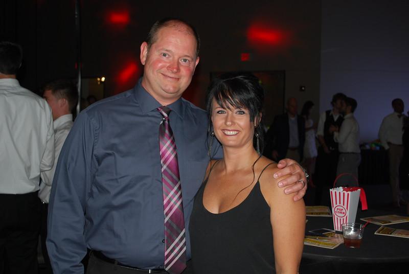 Kevin & Sheena Oldenburgh.JPG