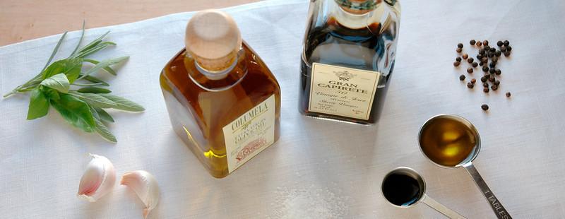 oil&vinegar.jpg