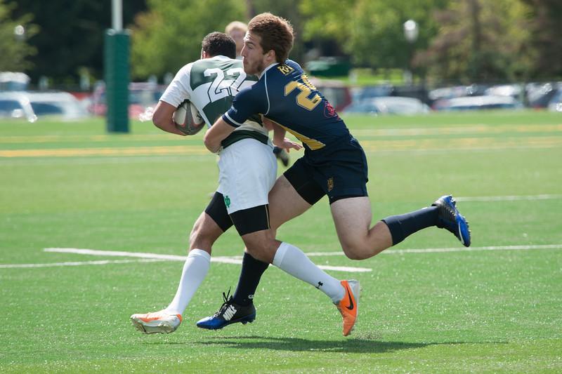 2015 Michigan Academy Rugby vs. Norte Dame 009.jpg