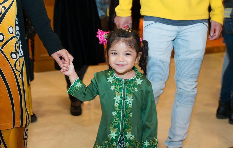 Malay Emb 1400 450kb-1318.jpg