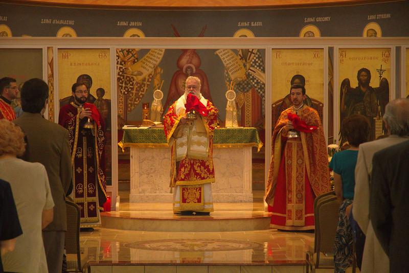 2013-06-23-Pentecost_436.jpg