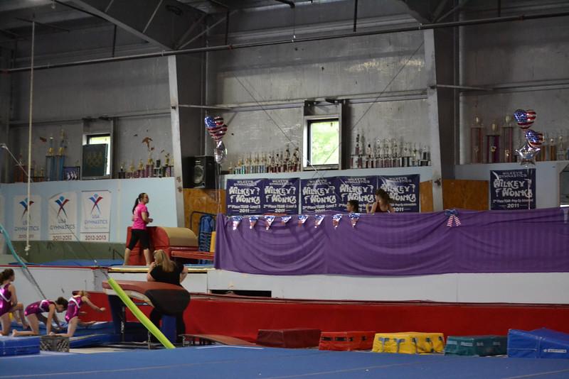 2014 June Gymnastics (18).JPG