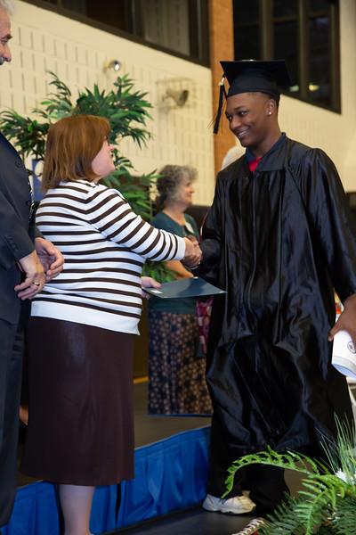 SWIC Graduation May 16-7038.jpg