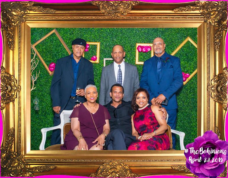 Binion Wedding-24023-Edit.jpg