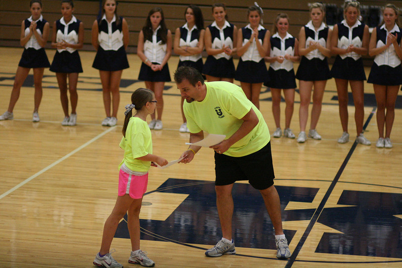 KHS Cheer Clinic 130.JPG