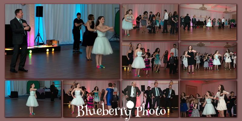 2014-04-26 Haberman - 3 009 (Sides 16-17).jpg