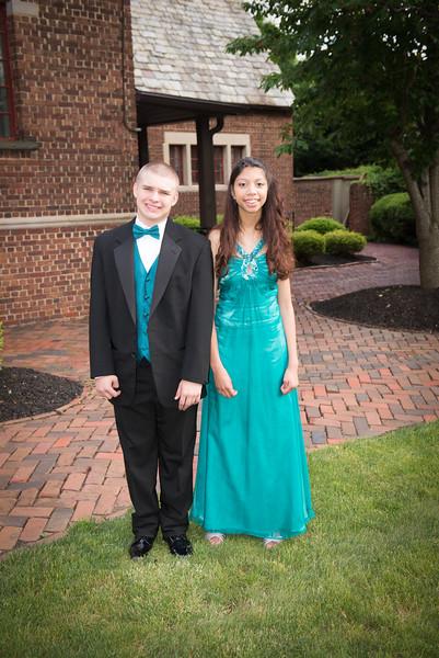 MD prom 2015 (67 of 74).jpg