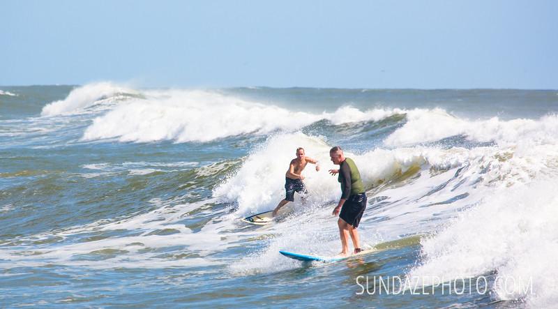Surfside 10-10 2-5.jpg
