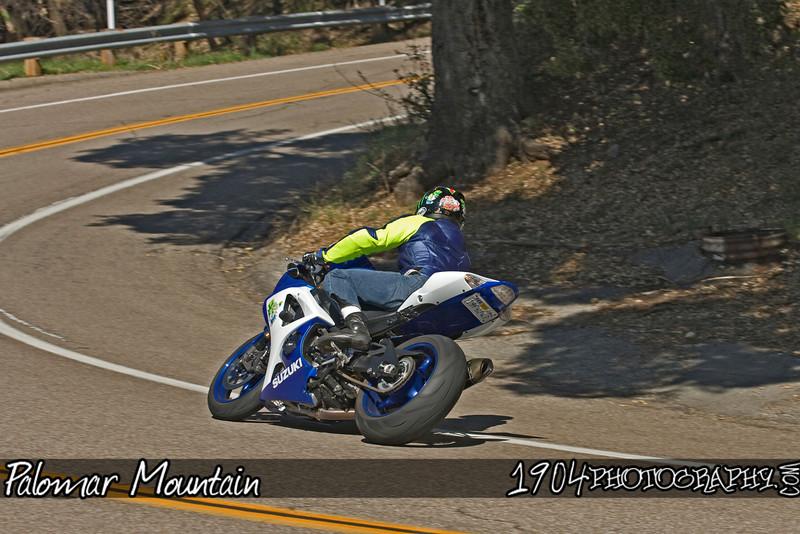 20090308 Palomar Mountain 161.jpg