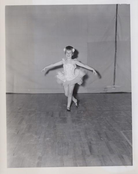 Dance_2897.jpg