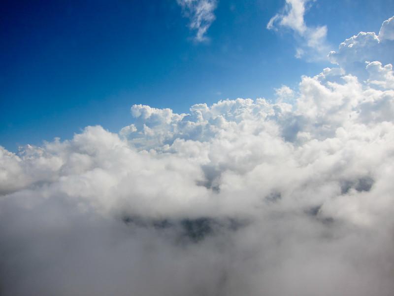20111230-133205_BE7f_Canon PowerShot S95.jpg