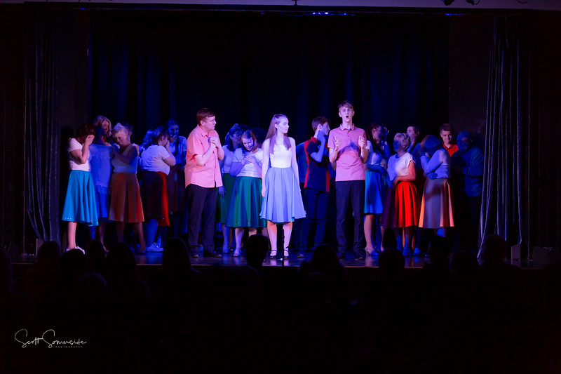 St_Annes_Musical_Productions_2019_566.jpg
