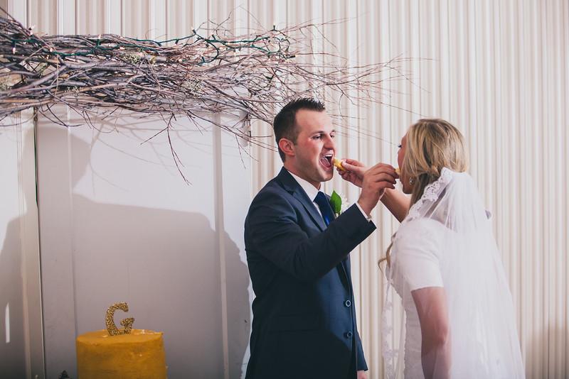 Tyler Shearer Photography Brad and Alysha Wedding Rexburg Photographer-2247.jpg
