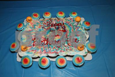 Alec Birthday 12-5-2010