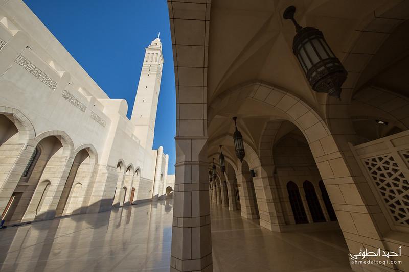 Oman (318).jpg