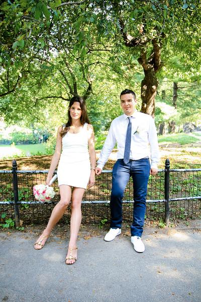 Pardo - Central Park Wedding-87.jpg
