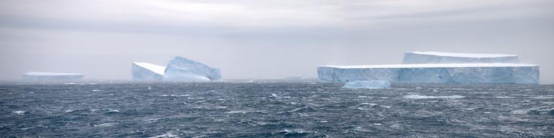 iceberg alley 11232010.jpg