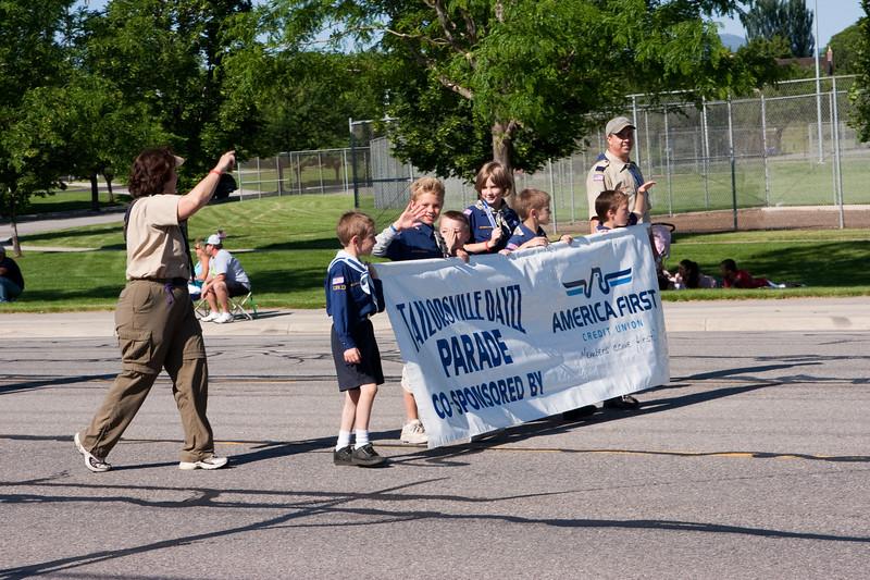 Parade-2009-013.jpg