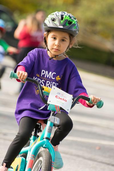 Burlington-Kids-Ride-2019-144.jpg