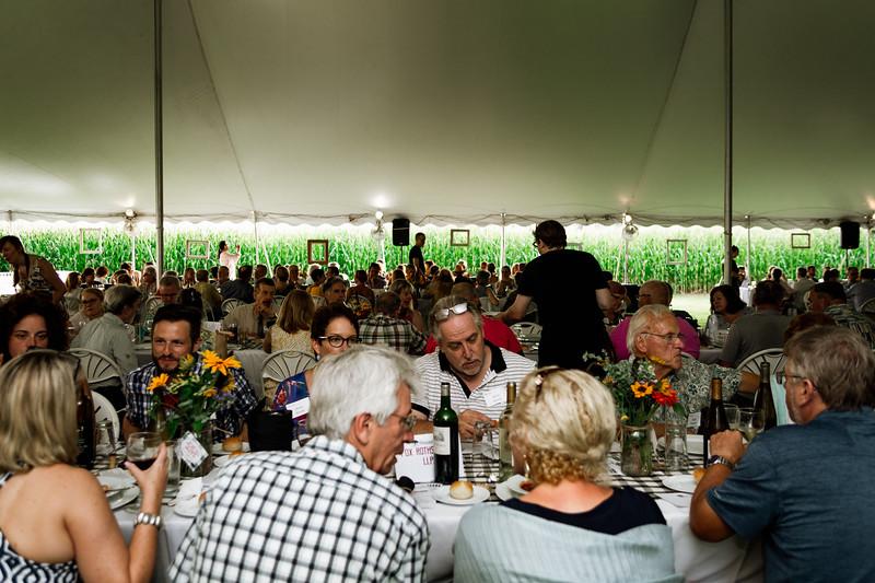 Heritage Conservancy Farm-to-Table 2019-6716.jpg
