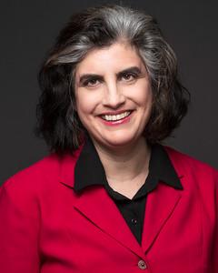 Laura Gaffney