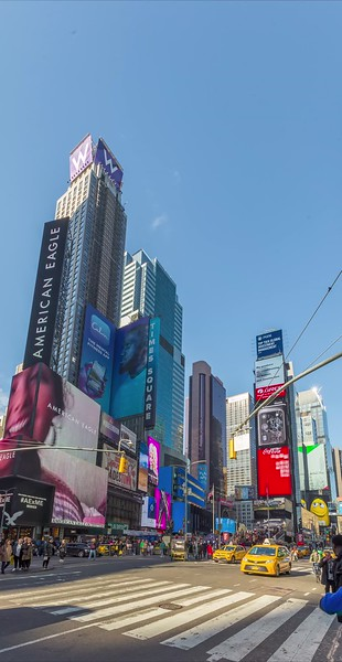 nyc times square-1.mp4