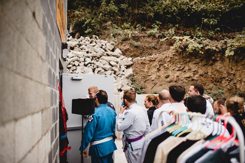 True Believer Gym Pittsburgh PA Brazilian Jiu Jitsu74.jpg