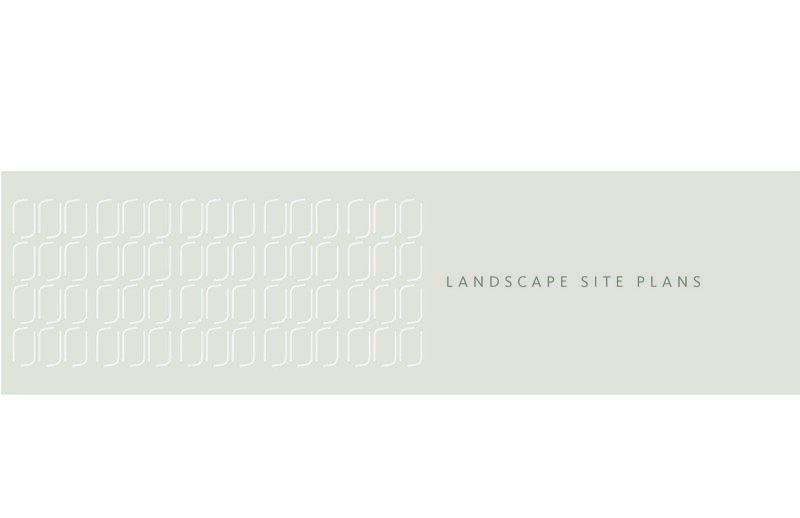 20200109_DDRB AGENDA PACKET_Page_41.jpg