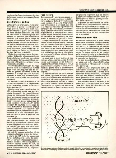 la_ciencia_en_el_mundo_agosto_1991-02g.jpg