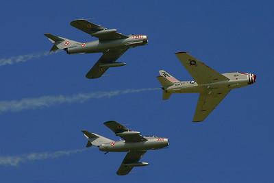 2006-07-AirVenture-Air-Show