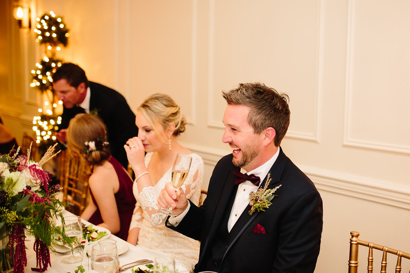katelyn_and_ethan_peoples_light_wedding_image-666.jpg