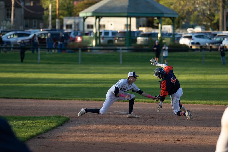 needham_baseball-190508-195.jpg
