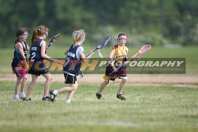 6/7/2008 - 2nd Grade - Kings Park vs. Rocky Point