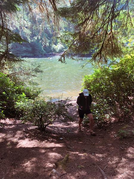 eel-creek-2019-16.jpg