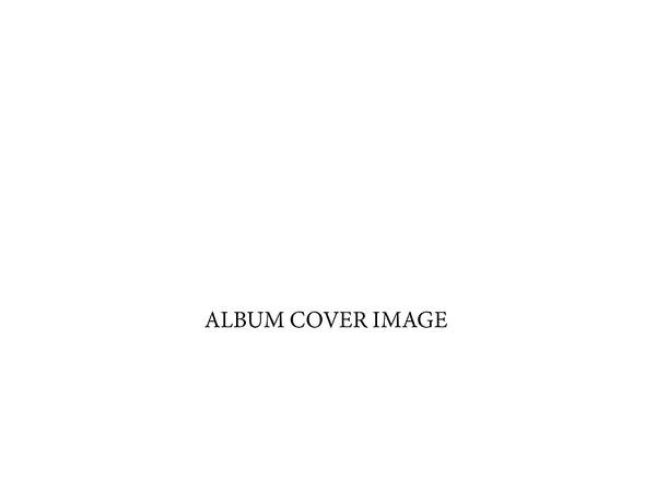 aaronAlbum