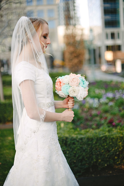 Bridals-155.jpg