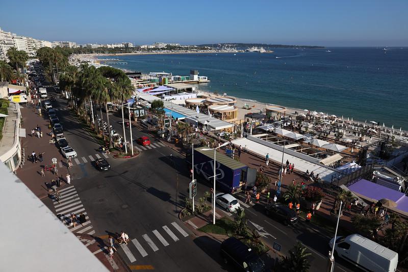 Cannes214.jpg