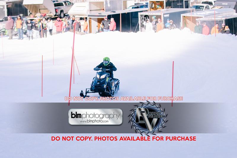 RTH_Whaleback-Mountain_12-08-18_6593 - ©BLM Photography {iptcyear4}