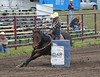 Crossfield 2010 : 29 galleries with 975 photos