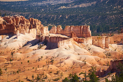 2017-10-10 - Bryce Canyon NP