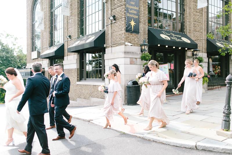 Kimberley_and_greg_bethehem_hotel_wedding_image-515.jpg