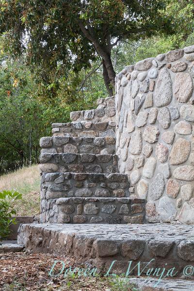 Stonework steps and patio_4496.jpg