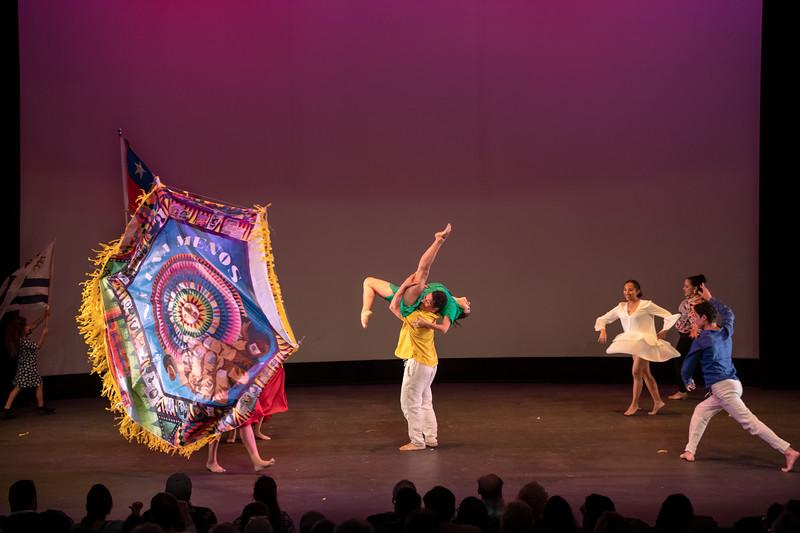 Latin Dance Fiesta-76.jpg