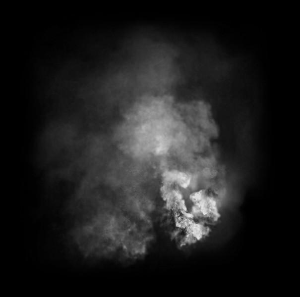 Smoke 12.jpg