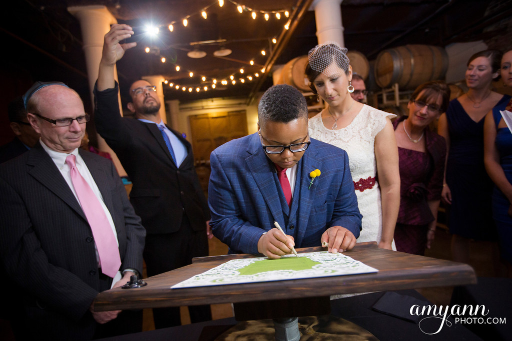 taratayo_wedding28