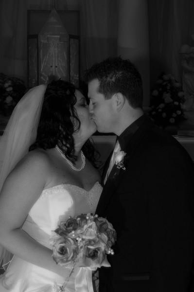 Legendre_Wedding_Ceremony101.jpg
