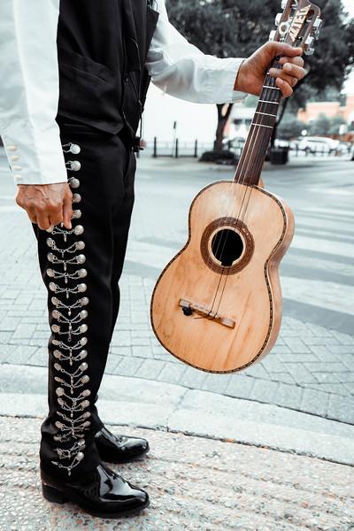 Mariachi pants and guitar 1.jpg