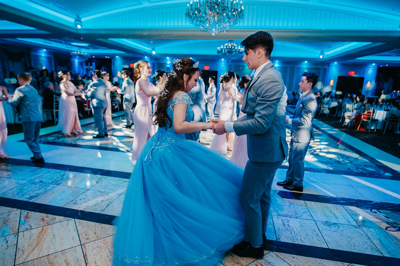 First Dance Images-368.jpg