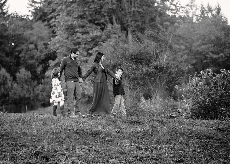 Kitz Family 60bw.jpg